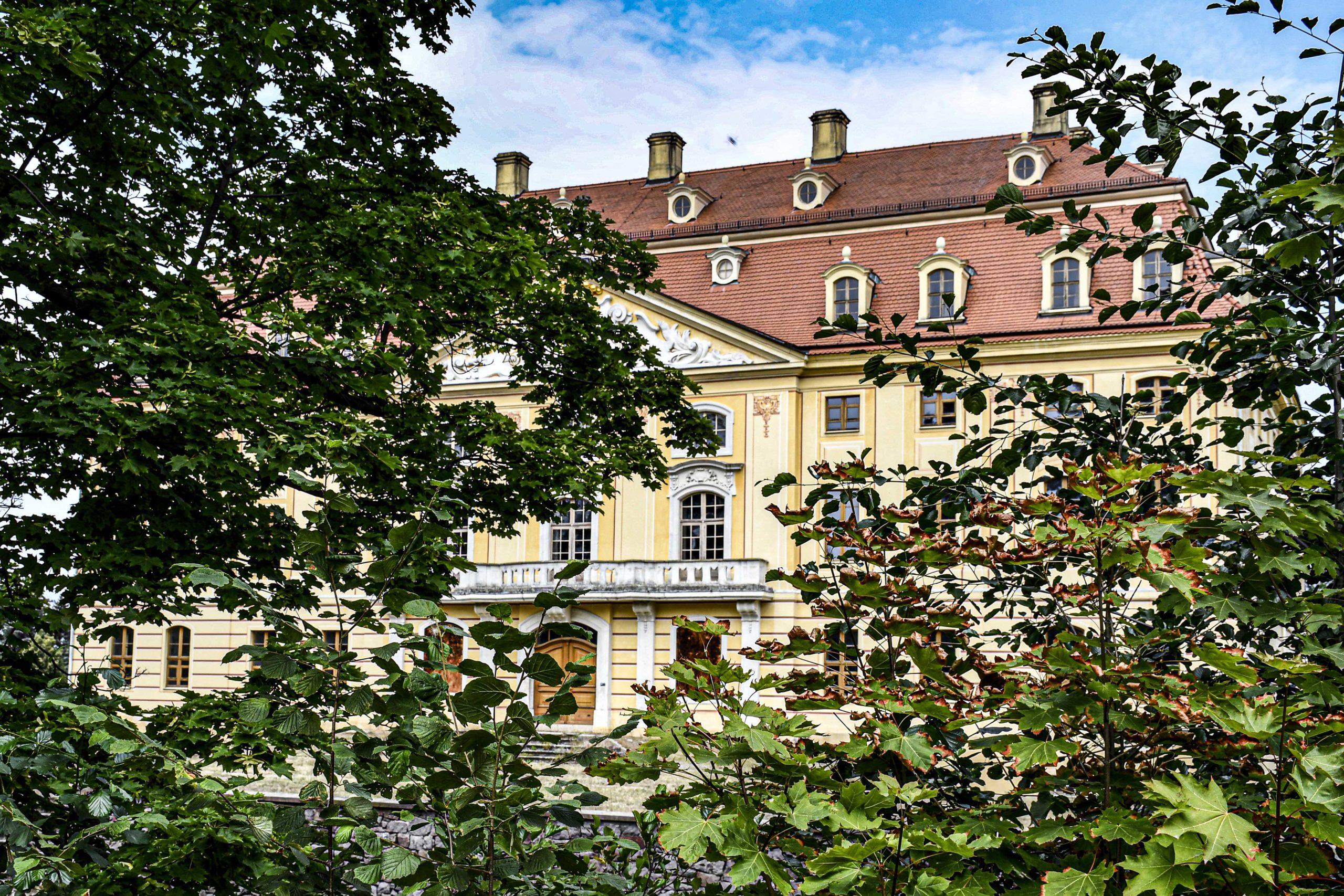 Barockschloss-Web-03