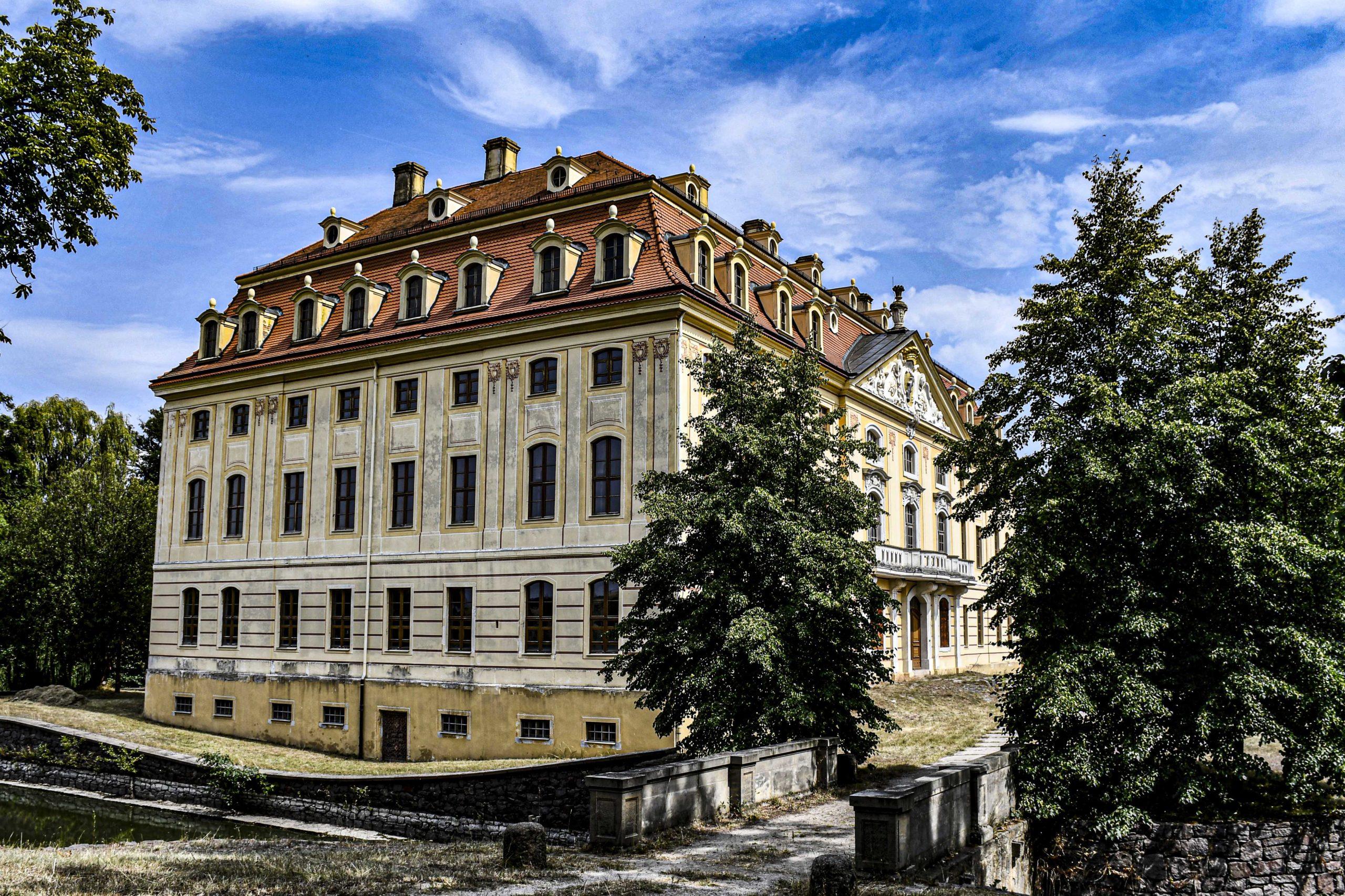Barockschloss-Web-04
